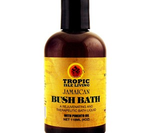 Jamaican-Bush-Bath-4oz