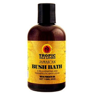 Jamaican-Bush-Bath-4oz