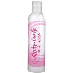 KINKY CURLY KNOT TODAY CONDITIONER
