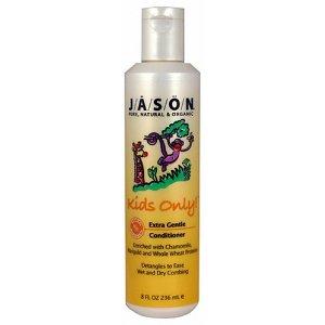 Kids-Only-Shampoo JASON MARIGOLD