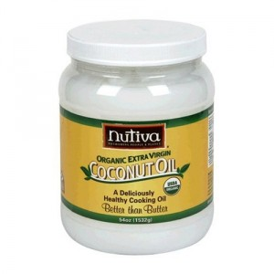 Nutiva-Organic-Extra-Virgin-Coconut-Oil---54-oz