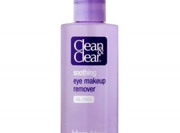 clean-clear-soothing-eye-makeup-remover-oil-free-55-oz-pack-of-4_2788_500