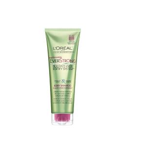 loreal-everstrong-bodify-shampoo