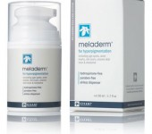 MELADERM PIGMENT REDUCING COMPLEX 1.7 FLOZ