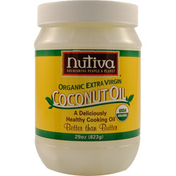 nutiva-coconut-oil-29-2T