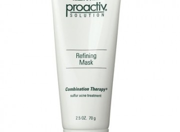 proactiv-solution-refining-mask