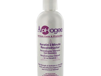 aphogee-intensive-two-minute-keratin-reconstructor