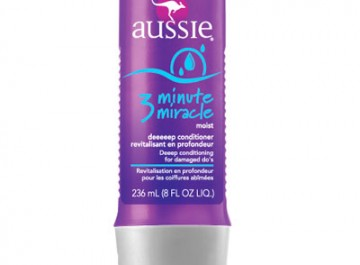 Aussie-3-Minute-Miracle deeeep conditioner