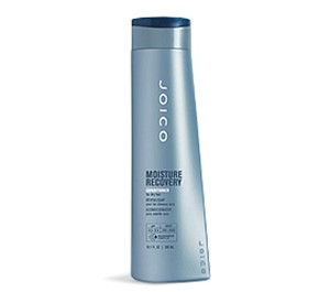 joico-moisture-recovery-conditioner-for-dry-hair