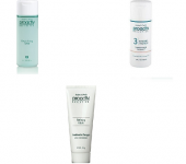 Proactiv 3-piece set