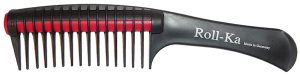 Roll ka comb