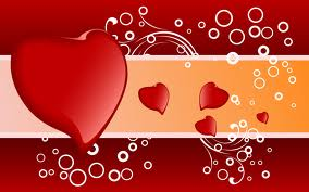 Sizzelle Valentine giveaway