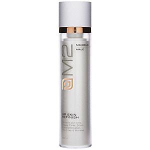 m2-skin-refinish