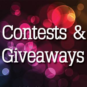 Optimized-contests & giveaways