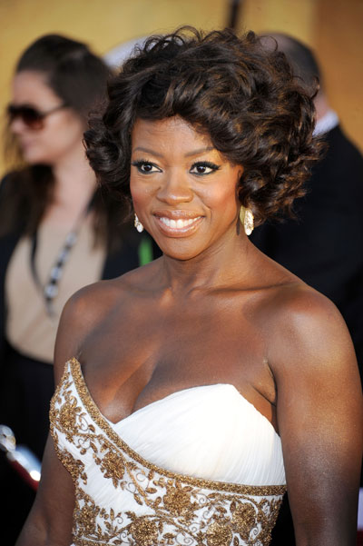 0130-viola-davis-sag-awards-hair-makeup_bd