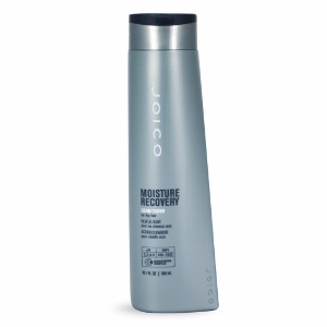 joico-moisture-recovery-conditioner-10.1oz-1 (300x300)