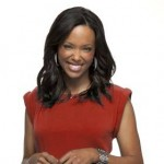 Optimized-Aisha Tyler