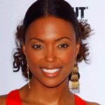 Optimized-Aisha_Tyler really attractive