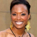 Optimized-I love Aisha Tyler