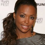 Optimized-aisha-tyler-303