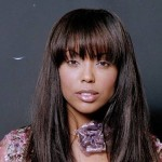 Optimized-aisha-tyler-4