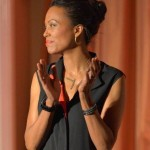 Optimized-aisha-tyler-courage-in-journalism-awards-1