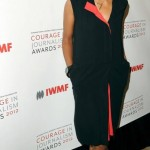 Optimized-aisha-tyler-courage-in-journalism-awards-2