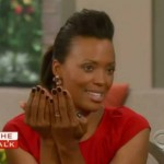 Optimized-aisha-tyler-interview-the-talk
