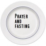 Optimized-prayer and fasting