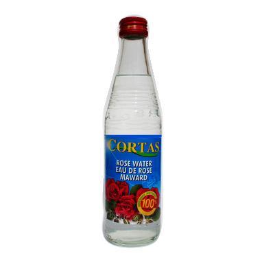 Cortas-Rose-Water