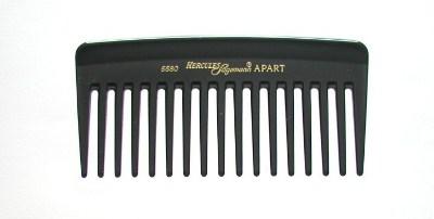 Hercules Sageman HS5580 comb
