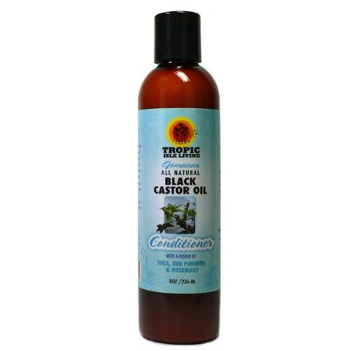 Tropic_Isle_Living_Jamaican_Black_Castor_Oil_Conditioner