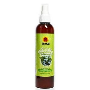 tropic-isle-living-jamaican-black-castor-oil-leave-in-conditioner-and-detangler