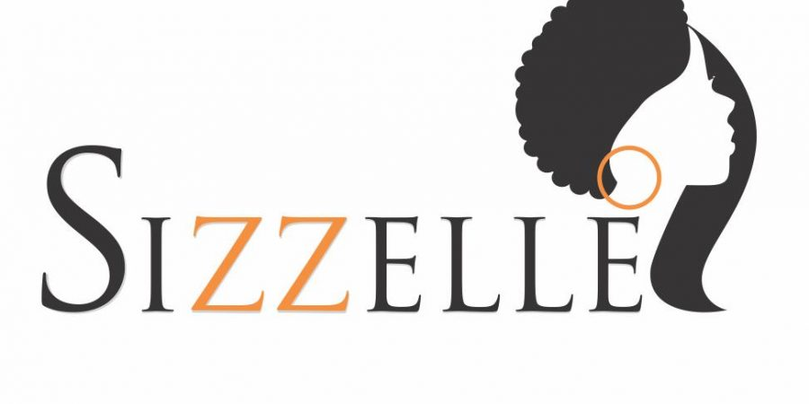 sizzelle-new-logo