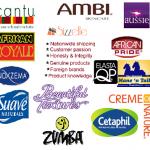 Sizzelle Nigerian online store