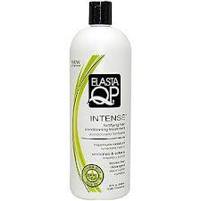 elasta qp intense conditioner