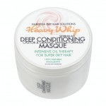 Haiveda_Heavy_Whip_Deep_Conditioning_Masque_Sitrinillah_1024x1024_Fotor-2