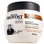 Franck provost conditioner ceramide and arginine