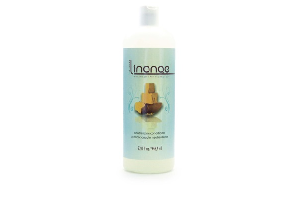 Linange neutralizing conditioner