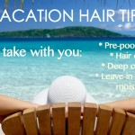 Vacation hair tips_what to take