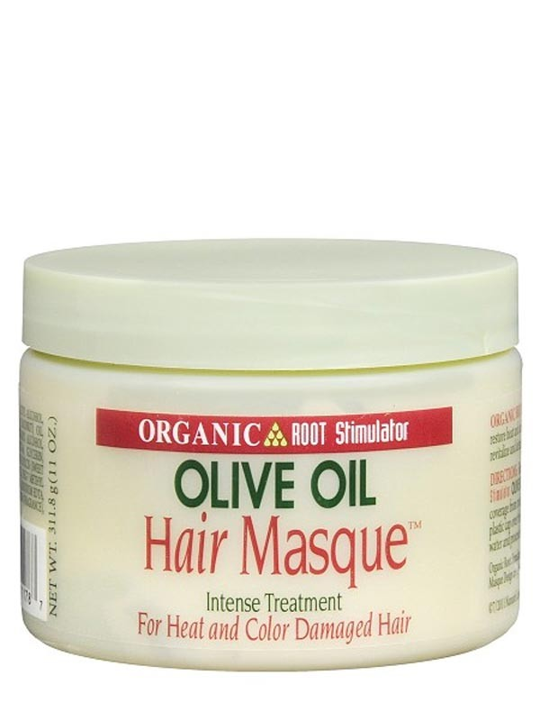 ors_olive_oil_hair_masque
