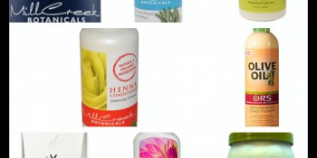 8 conditioners with protein in first five ingredients_Fotor