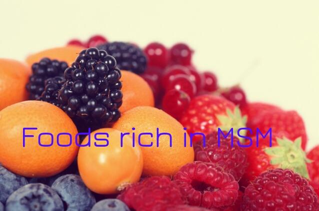 wpid-foods-rich-in-msm.jpg.jpeg