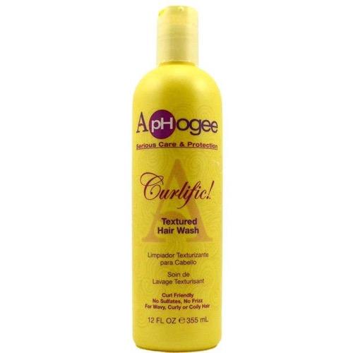 aphogee-curlific-textured-hair-wash
