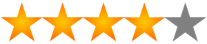 star rating 4_of_5